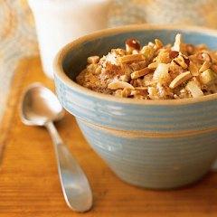0505-apple-oatmeal-l